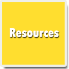 Hotlinks-Resources