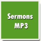 Hotlinks-Sermons MP3